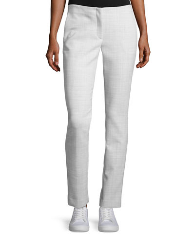 Tennyson B Pioneer Pants
