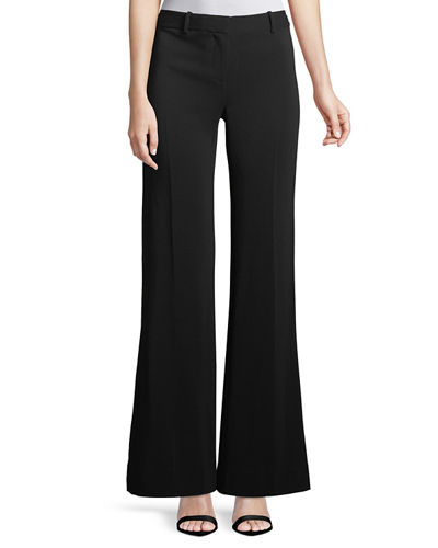 Kobi Halperin Melina Wide-Leg Pants and Matching Items