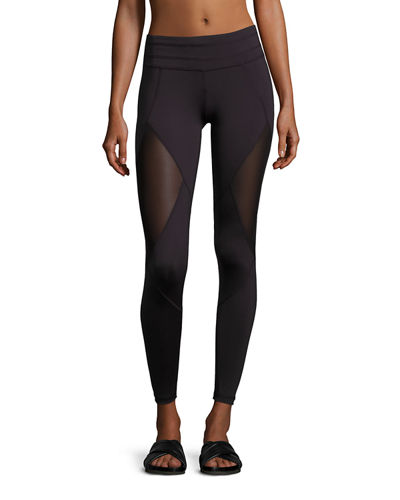Women's Activewear & Workout Clothes On Sale At Neiman Marcus