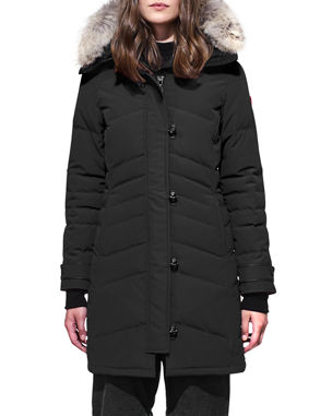 2a8822235e7 Women's Designer Coats & Jackets at Neiman Marcus