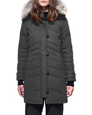 26327de22 Women's Designer Coats & Jackets at Neiman Marcus