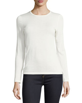 Quick look neiman marcus cashmere collection
