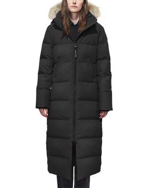 c7147e465e1 Women s Quilted Jackets   Puffer Coats at Neiman Marcus