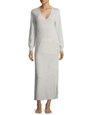 Cashmere Lounger