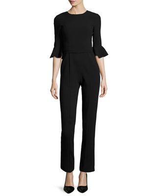 Womens Jumpsuits Rompers At Neiman Marcus
