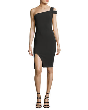 90f1b33d0ac0 Contemporary Off the Shoulder Dresses at Neiman Marcus