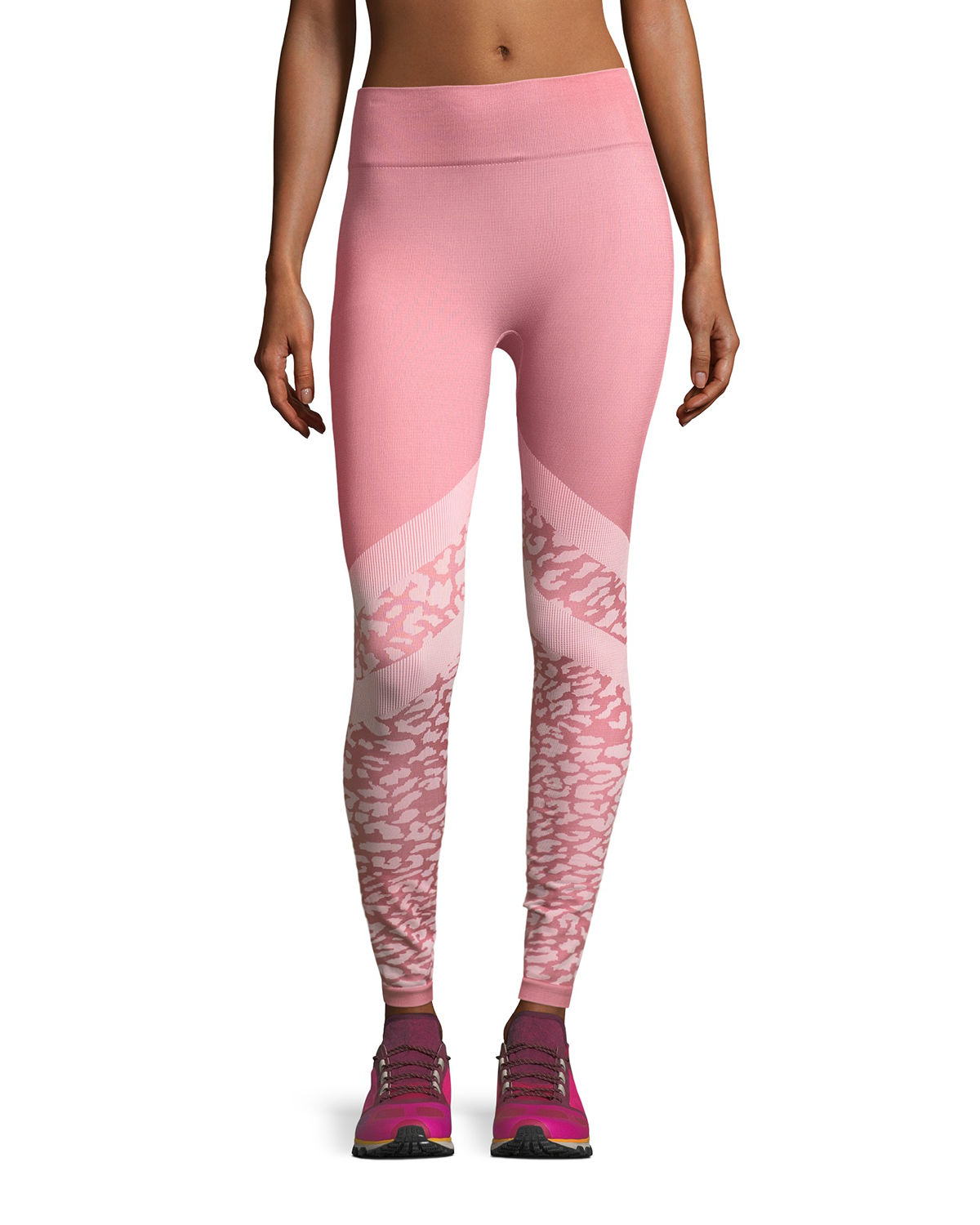 2be400df0a47 Emerson Printed Full-Length Tights