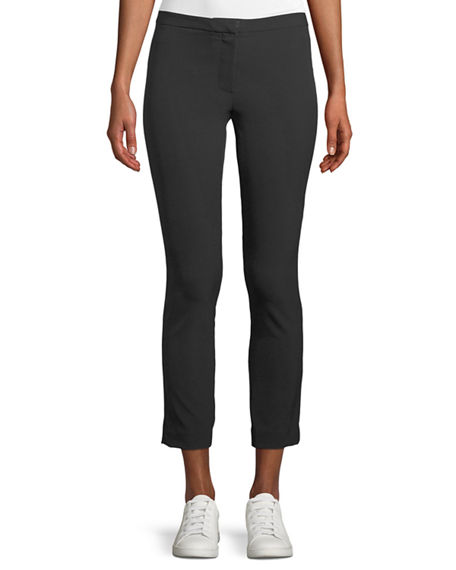 Wide Range Of Cheap Online Discount Shop Offer Theory skinny trousers Excellent Sale Online Classic Cheap Online Cheap Cheap Online pWfDBKYAv