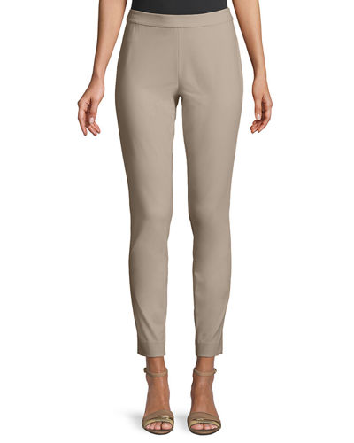5688ac4c9ab Womens Twill Pants