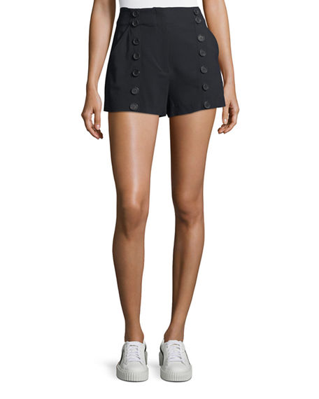 Issac Shorts A.L.C. Clearance nX32dNk6