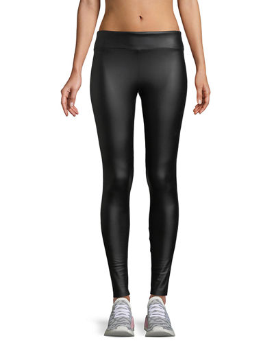 Ismene Sport Leggings