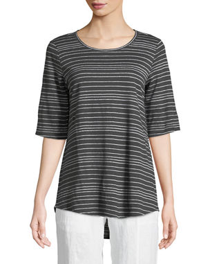 81da9c05c1 T-Shirts & Graphic Tees for Women at Neiman Marcus