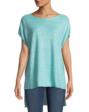 68ac8571cd8bf Women s Designer Clothing on Sale at Neiman Marcus