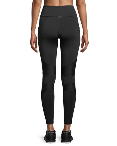 Drift High-Waist Performance Leggings