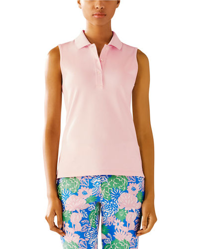 50f1e03f6be9c4 Womens Lycra Top | Neiman Marcus