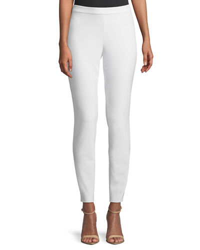 Murray Acclaimed Stretch Cropped Pants