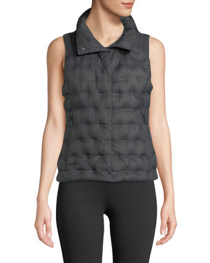 793d0bb00c321 The North Face  Clothing   Outerwear at Neiman Marcus