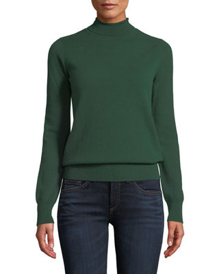 Womens Cashmere Sweaters Cardigans At Neiman Marcus