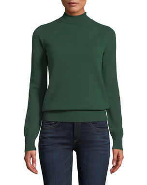 For Designer Marcus Sweaters At Women Neiman aqwBxpq