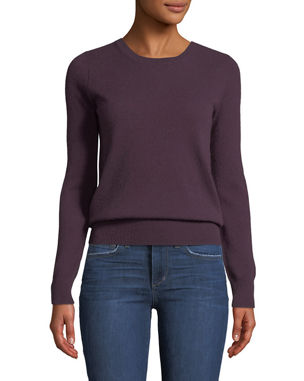 e43d5efd6109 Women s Cashmere Sweaters   Cardigans at Neiman Marcus