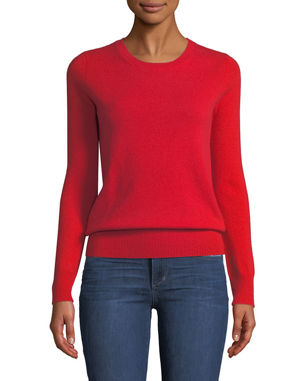 Designer Women Marcus For Sweaters Neiman At EvRrEqw