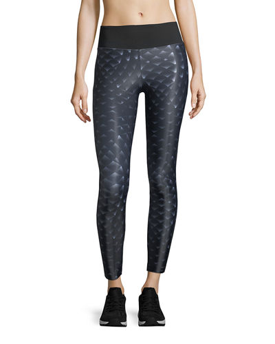 Emulate Performance Leggings