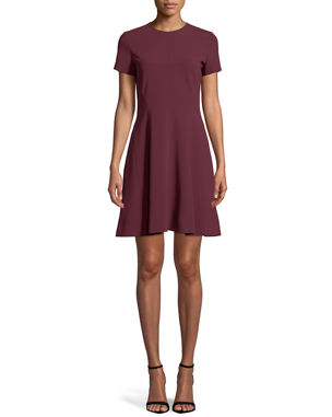 5df405d6697f Clearance Sale Online at Neiman Marcus