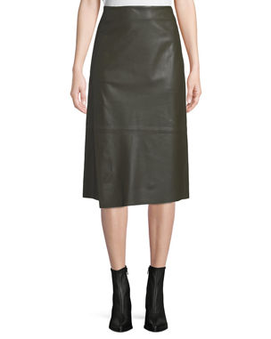 9bc167f64eb47e Skirts on Sale at Neiman Marcus