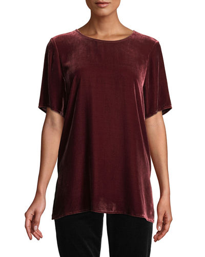 5f7323b2f4dcb Quick Look. Eileen Fisher