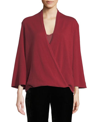 Shop womens long tunic at Neiman Marcus, where you will find free shipping on the latest in fashion from top designers. NEW ARRIVALS: 50% OFF DESIGNER SALE. $50 OFF $ PROMO CODE DEC EARN TRIPLE INCIRCLE POINTS. Sign In More Details Eileen Fisher 3/4-Sleeve Long Organic Linen Tunic with Side Slits Details Eileen Fisher open-stitch.