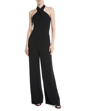 49620bc35a1 Women s Jumpsuits   Rompers at Neiman Marcus