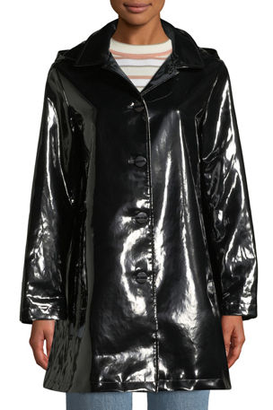 Faam Collection Meticulous Quilted Lambskin Leather Biker Jacket for Men