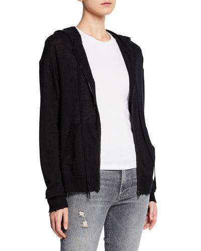 a75d4f8603 Womens Hoodie | Neiman Marcus