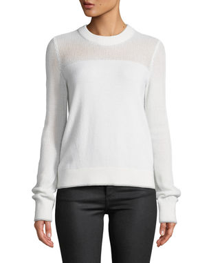 At Marcus Sweaters Pullover Neiman amp; Sweaters Turtleneck Contemporary CxfqzwXvvA
