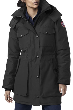 release date: 877a7 cdd19 Women's Designer Coats & Jackets at Neiman Marcus
