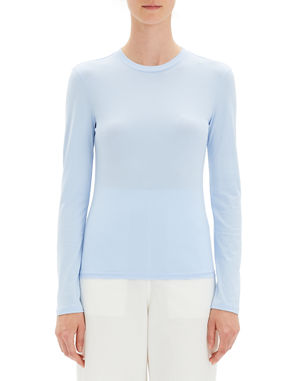 7e5a4bd842 Women s Contemporary Knits   T-Shirts at Neiman Marcus