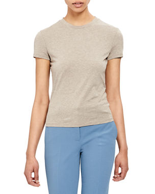 3feabb7d9984 T-Shirts & Graphic Tees for Women at Neiman Marcus