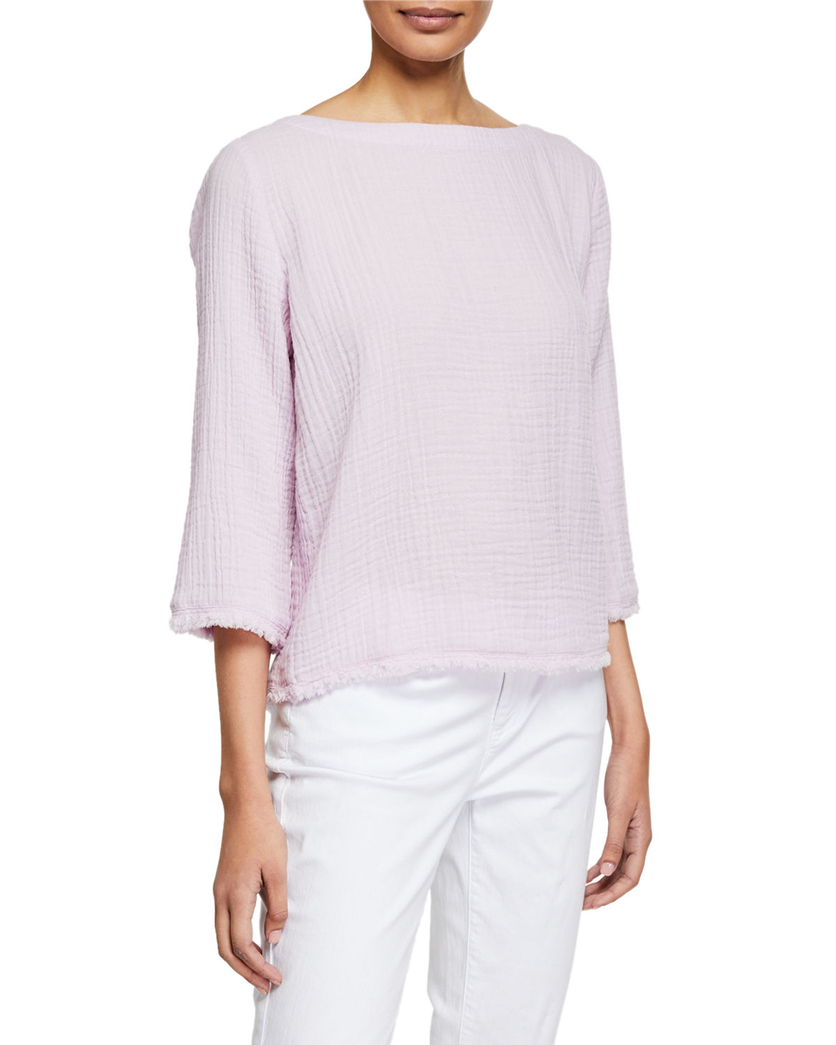 cotton-long-sleeve-petite-tee