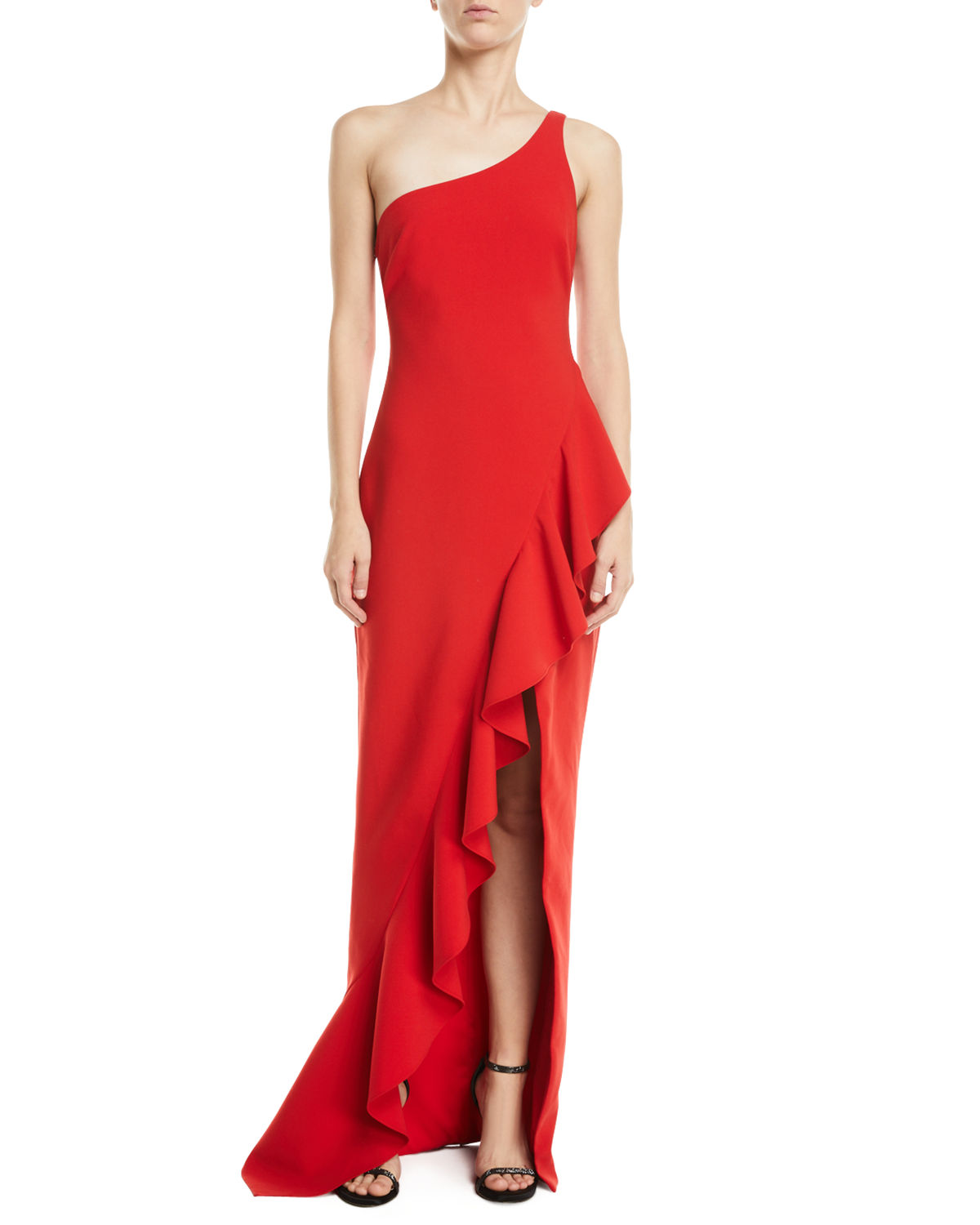 ea329cdf3da0 Likely Marielle Studded Sweetheart Gown   Neiman Marcus