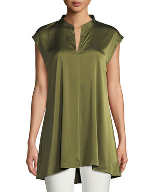 1176879a23a Women s Designer Clothing Clearance at Neiman Marcus