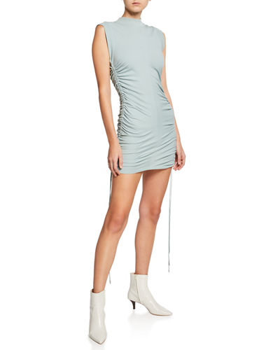 3606eb0aab3c Alexander Wang Dress