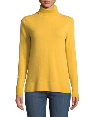 Womens Designer Clothing On Sale At Neiman Marcus