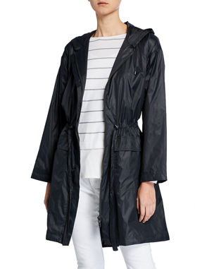 3d1a5172f Women's Coats on Sale at Neiman Marcus
