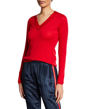 c417a6bf550a33 Rag   Bone Women s Clothing at Neiman Marcus