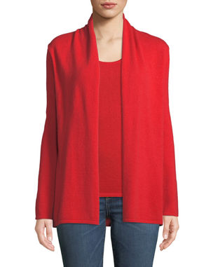 5f3a58e56 Women s Sweaters on Sale at Neiman Marcus