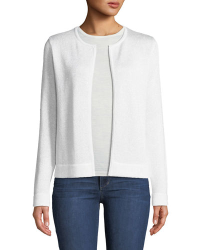 29f75ff35a5a Quick Look. Neiman Marcus Cashmere Collection