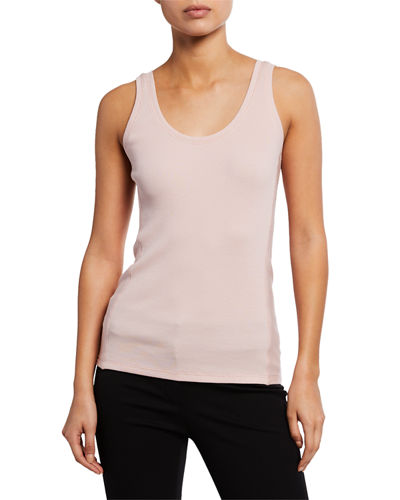 30d63a16d87 Theory Womens Top | Neiman Marcus