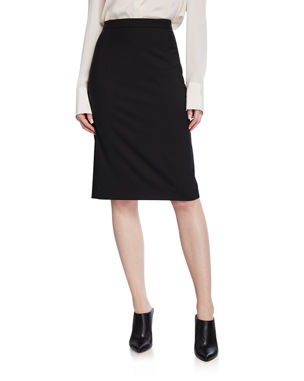 8cfccf4c3d5 Theory Dresses & Women's Clothing at Neiman Marcus