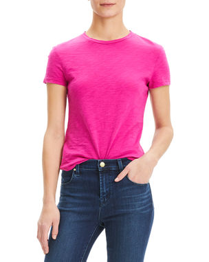 dff96dc84 Women's Contemporary Knits & T-Shirts at Neiman Marcus