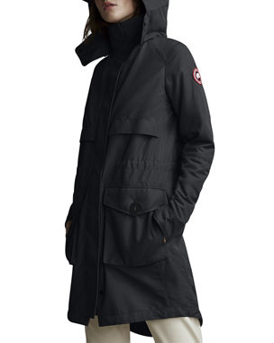 Canada Goose Women s Jackets   Coats at Neiman Marcus 4077c7e73